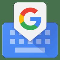 Gboard 6.0.79.144029707 دانلود صفحه کلید گوگل اندروید