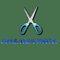 NetCut 1.2.9 کنترل و قطع اتصال افراد به اینترنت WiFi با اندروید