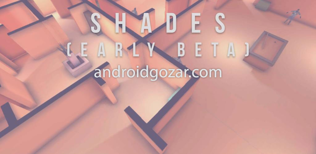 Shades – Combat Militia 2.23 دانلود بازی اکشن مبارزه نظامیان اندروید