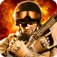 special-force-parsisgames-icon
