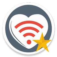 wifi-doctor-donate-icon
