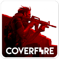 Cover Fire 1.1.15 دانلود بازی اکشن پوشش آتش اندروید + مود + دیتا