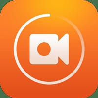 DU Recorder – Screen Recorder 1.1.8 ضبط فیلم از صفحه نمایش اندروید