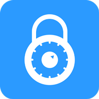 AppLock – Guard with LOCKit 1.2.68_ww دانلود نرم افزار قفل کامل اندروید