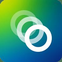 PicsArt Animator 1.0.2 دانلود نرم افزار ساخت کارتون و انیمیشن در اندروید