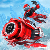 riptide-gp-renegade-icon