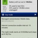 2x-battery-pro-1