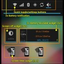 2x-battery-pro-2