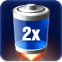 2x-battery-pro-icon