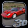 3d-car-live-wallpaper-icon