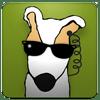 3g-watchdog-pro-icon
