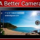 a-better-camera-1