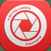 a-better-camera-icon