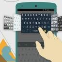 a-i-type-keyboard-11