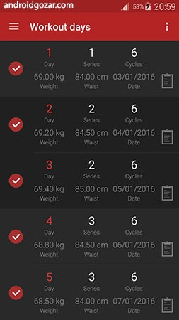 abs-workout-pro-1