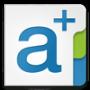 acalendarplus-icon