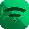 accessagility-wifimedic-activity-icon