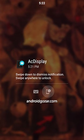 achep-acdisplay-2