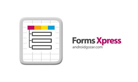 Spreadsheet & Inventory Pro 1.48 مدیریت صفحه گسترده و موجودی