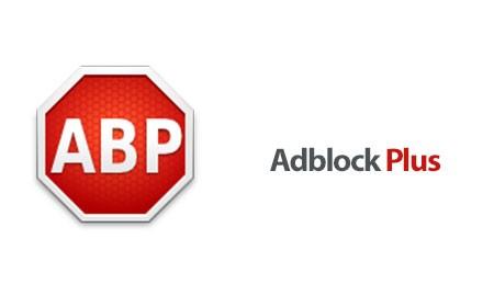 Adblock Plus 1.3.0.369 دانلود نرم افزار مسدود کردن تبلیغات
