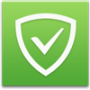 adguard-android-icon