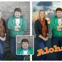 adobe-photoshop-touch-2