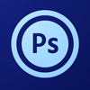 adobe-photoshop-touch-icon