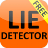 advanced-lie-detector-plus-icon