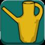 aftabe-icon