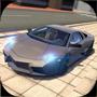 aim-racing-icon