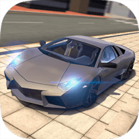 aim-racing-icon