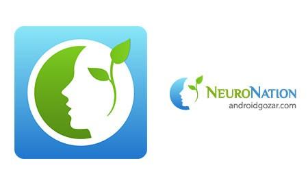 NeuroNation – brain training Premium 2.6.1 دانلود نرم افزار تقویت هوش