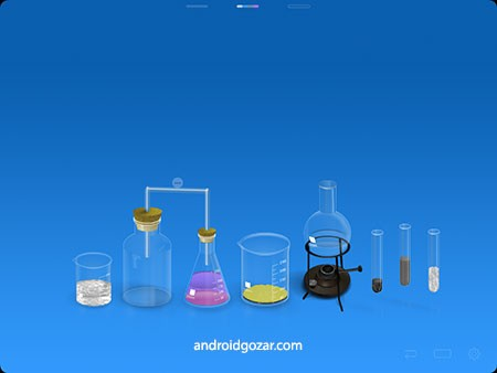 air-thix-sciencesense-chemist-2