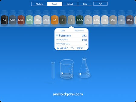 air-thix-sciencesense-chemist-4