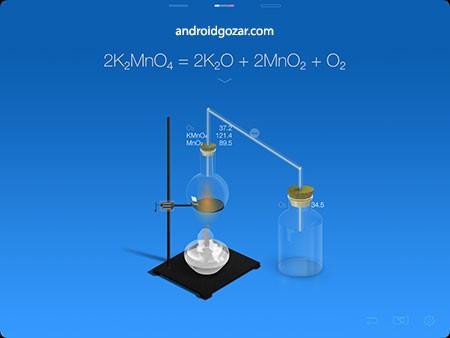 air-thix-sciencesense-chemist-5
