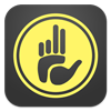 air-tw-url-omega-fingertimerfull-icon