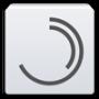 alarm-one-icon