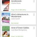 aldiko-book-reader-5