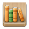 aldiko-book-reader-icon