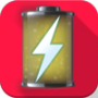 alonestudio-suppercharger-icon