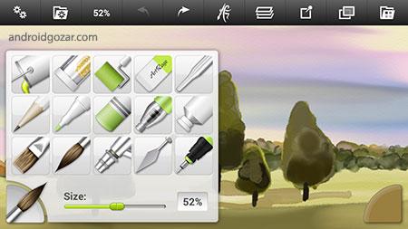 ambientdesign-artrage-playstore-2