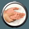 ammobile-acupressure-icon