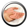 ammobile-acupressure-icon