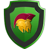 androhelm-antivirus-icon
