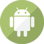 android-app-manager-icon