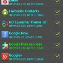android-assistant-3