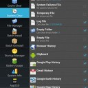 android-assistant-5