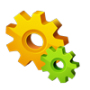 android-assistant-icon