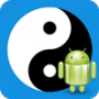 android-cleaner-pro-icon