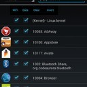 android-firewall-1